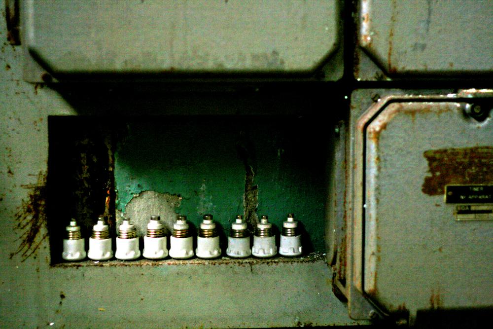 Smelteverket