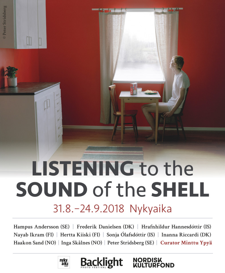 Listening_some