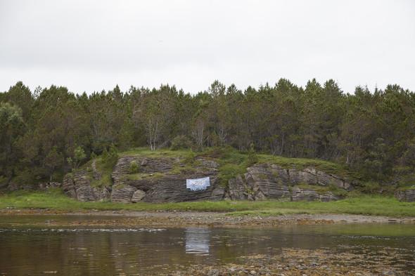 Gråstein8